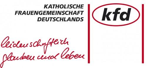 Logo-kfd_Glaub u Leb li_Farbe