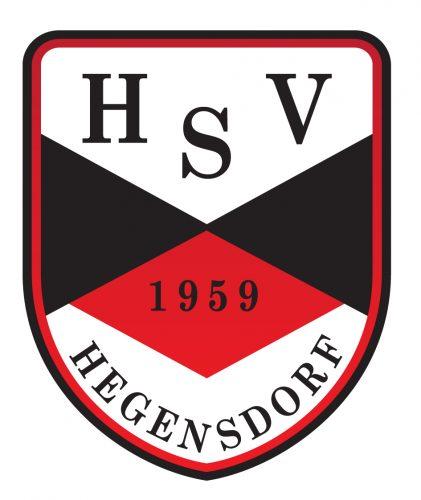 Logo_HSV_Hegensdorf